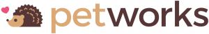 petworks logo